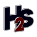 H2S Immobilier